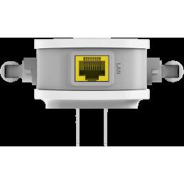 D-Link DAP-1325