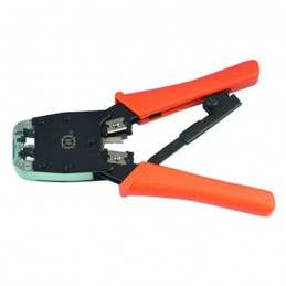 CRIMPING TOOL DOUBLE HT-500R