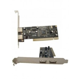 PCI CARD USB 2 PORT