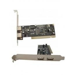 PCI CARD USB 2 PORT