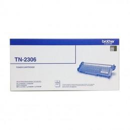 TONER BROTHER TN-2306