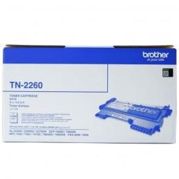 TONER BROTHER TN-2260