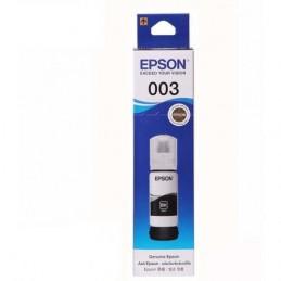 Tinta Epson 003