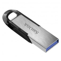 FLASHDISK SANDISK ULTRA FLAIR USB 3.0 64GB