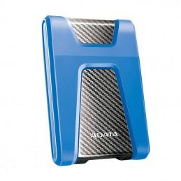 HDD EXT ADATA HD650 2TB BLUE