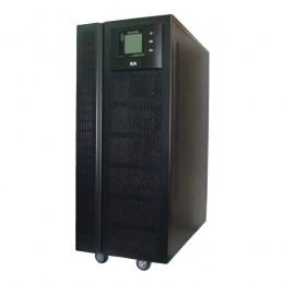 UPS ICE SE 1102C11