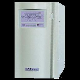 UPS ICA ST-1631C-3200VA On line