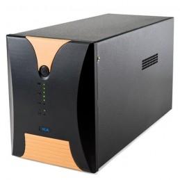 UPS ICA CT1082B -2000VA