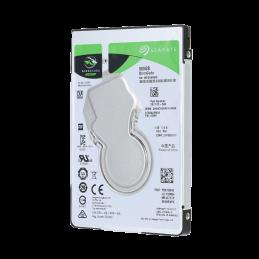 HDD NB Seagate 500GB (ST500LM030) Barracudea