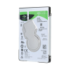 Flash Disk Toshiba Hayabusa 32GB