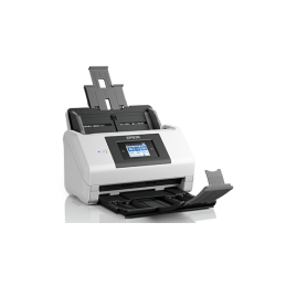 Scanner Epson DS- 780N