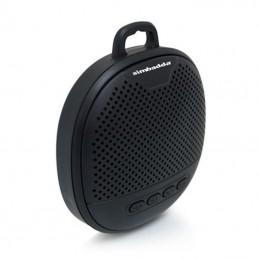 Speaker Simbadda CST 360