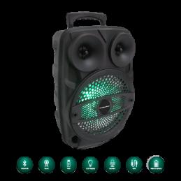 Speaker Simbadda CST-838