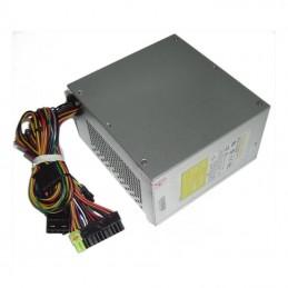 Power supply SImbadda 380Watt Tray Mini