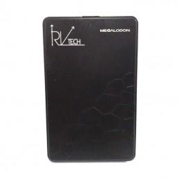 CASING HDD EXT RVTECH MEGALODON USB3.0