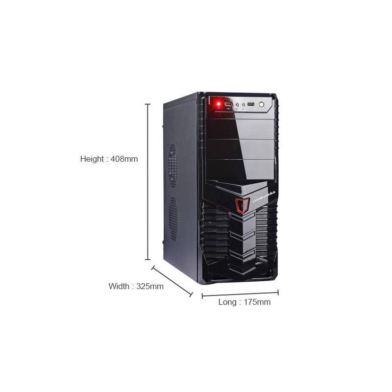 Ultrasonic Rangefinder Allwin CP-3010