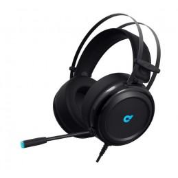Headset Gaming DBE GM 200