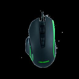 Mouse Gaming NYK HK-100 Terminator