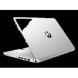 HP 14S-CF2018TU - Gold / CF2017TU - Silver