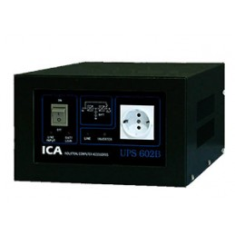 UPS ICA 602B 1200VA