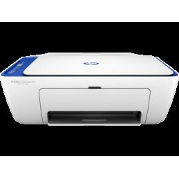 Printer HP Deskjet 2676