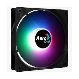 Fan Casing AEROCOOL FROST 12 RGB