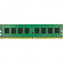 DDR 4 Kingston 8GB 2400MHz