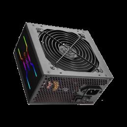 Power supply Infinity striker power 500W (80+) RGB