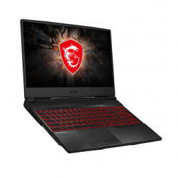 VGA MSI GT710 2GB DDR3 [GT710 2GD3H LP]