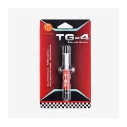Pasta processor Thermal Grease TG-4