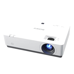 LCD PROJECTOR SONY