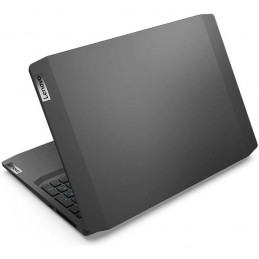 NB Lenovo Gaming 3 15ARH05 (82EY005JID, 82EY005KID)