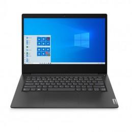 NB Lenovo Ideapad (81WD00PMID, 81WD00PNID, 81WD00PPID, 81WD00PQID)