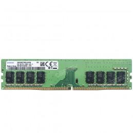 DDR4 Samsung 8Gb 2666MHZ