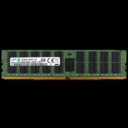 DDR4 Samsung 16Gb 2666MHZ