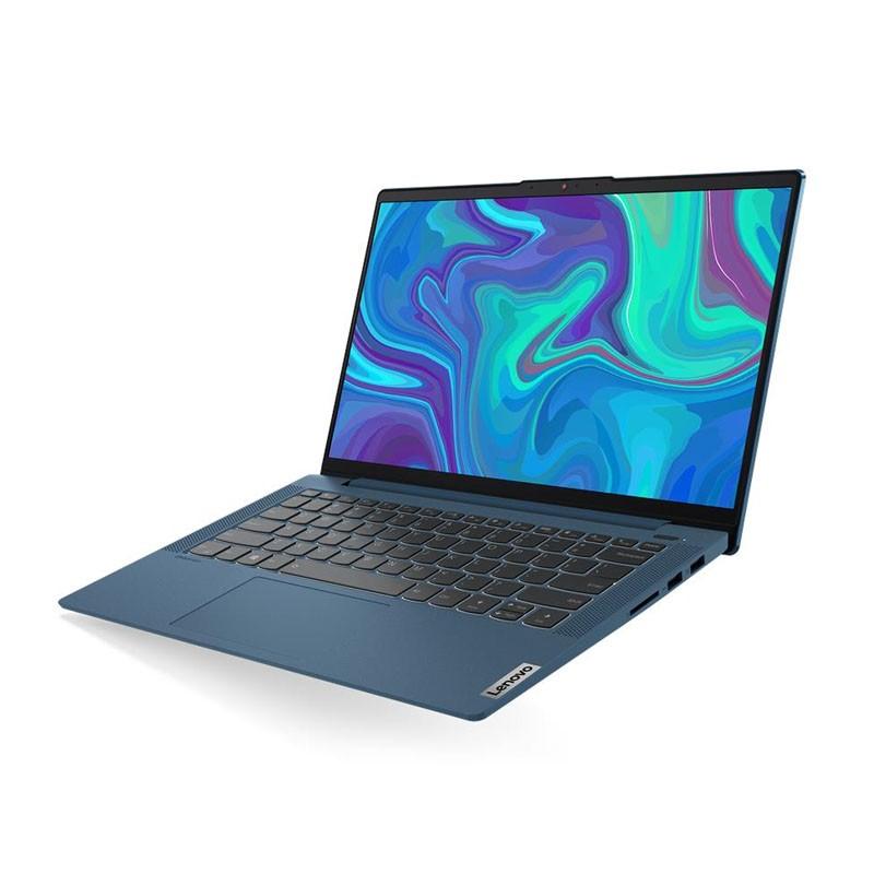 NB Lenovo Ideapad (81YH00HQID)