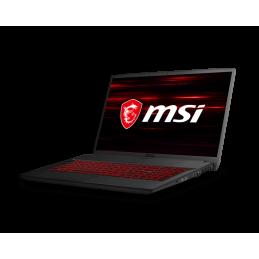 NB MSI GF75 9SC i7-9750H