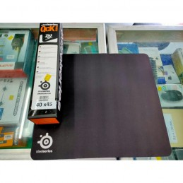 Mousepad Gaming Steelseries Qck Mass 45 x 40 cm