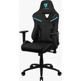 ThunderX Gaming Chair TC5 Jet Black