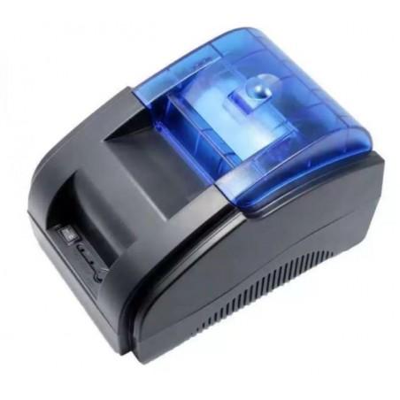 Laser pointer Targus AMP13AP