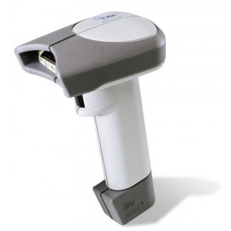 BARCODE SCANNER PSC QS6000 PLUS HANDHELD