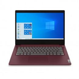 NB Lenovo Ideapad Slim 3i (81WA00CSID, 81WA00CTID, 81WA00CUID, 81WA00CVID)