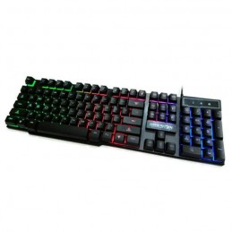 Keyboard Gaming Imperion Warrior 10 KG-W10C
