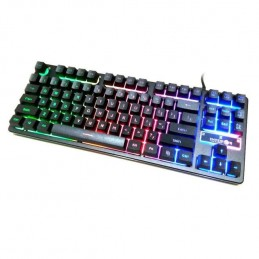 Keyboard Gaming Imperion Sledgehammer 7 KG-S07C