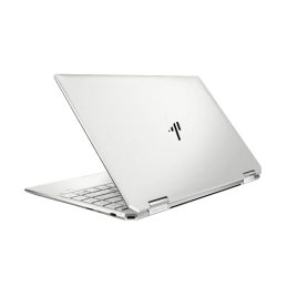 HP SPECTRE X360 CONVERTIBLE 13-AW0004TU
