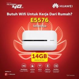 MODEM HUAWEI MIFI E5576 4G