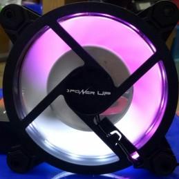 Fan casing Power up Blade (RGB)