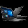 NB Dell V3490 i7-1051G