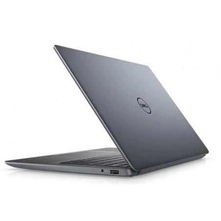 NB Dell V5490 i7-10510U