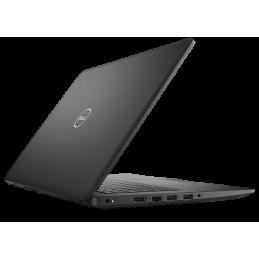 NB Dell V3491